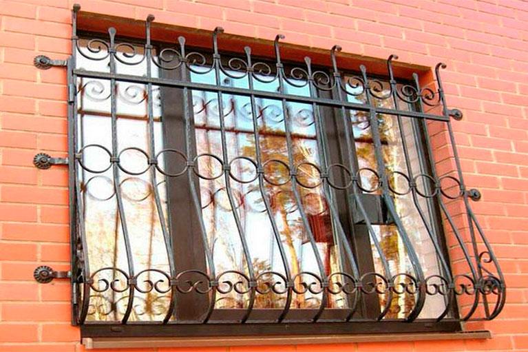 Window Guard Two
